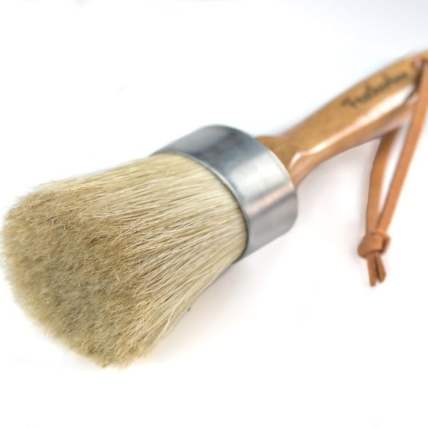 Featherline 2in brush