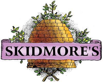 Skidmore's